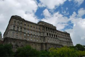 Budapest_Castello1