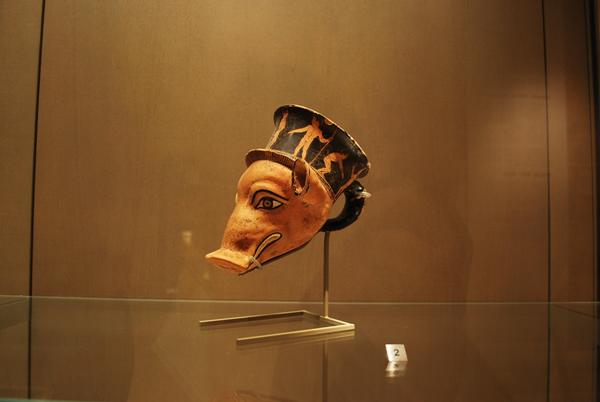 Museo Beirut